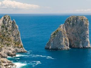 Capri - Excursion Penisola Rent